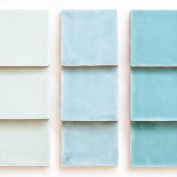 amostras azulejo elementos design tiles carreaux fliesen tegels tileshop