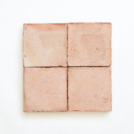 Terracota Ronda 20x20 - Loja do Azulejo - Tiles shop - TCRAQ2020LN1120Z-5